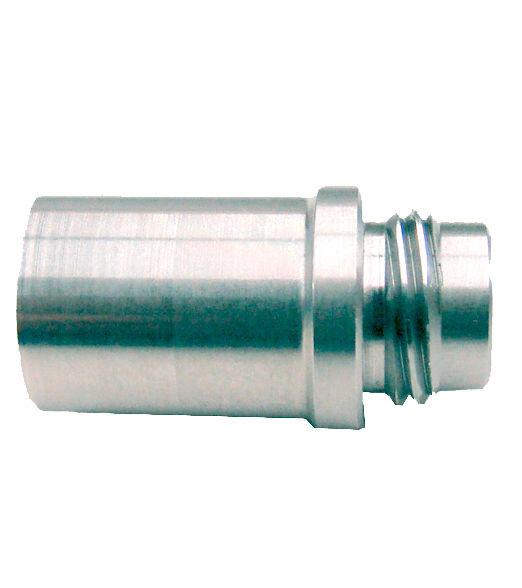 endoscope-adapter-storz-olympus
