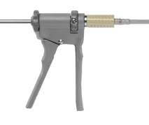 12-L5 Modular Bipolar Coagulation Forceps, 5 mm