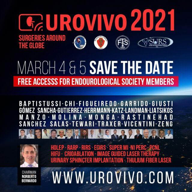 Eurovivo-2021