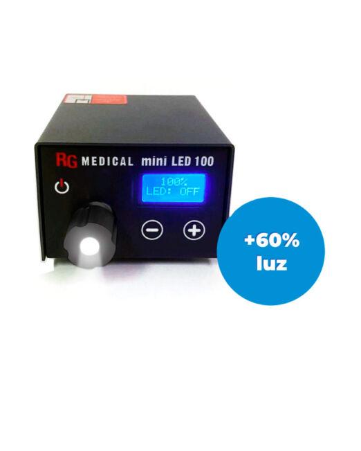 MINI-100W-LED-LIGTH-SOURCE